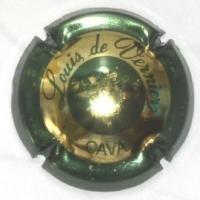 LOUIS DE VERNIER-V.1032--X.01457
