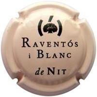 RAVENTOS I BLANC--V.17578--X.54955