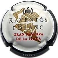 RAVENTOS I BLANC--V.11002--X.33840