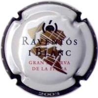 RAVENTOS I BLANC--V.12378--X.16157