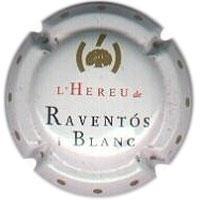 RAVENTOS I BLANC-V.2637--X.00973