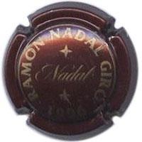 RAMON NADAL-V.1659--X.01505--
