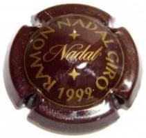 RAMON NADAL-V.0877--X.12832