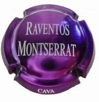 RAVENTOS MONTSERRAT--V.15925--X.38307