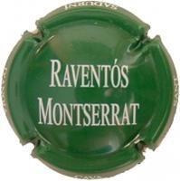 RAVENTOS MONTSERRAT--V.15924--X.20544
