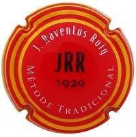 RAVENTOS ROIG--V.19408--X.64647