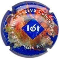 RAVENTOS ROSELL-V.2340--X.00363--