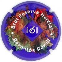 RAVENTOS ROSELL-V.2340--X.00362
