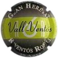 RAVENTOS ROSELL--V.13165--X.36426
