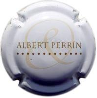 ALBERT PERRIN-V.4459--X.04700