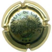 CONDE DE CARALT-V.0419-X.00349