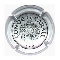 CONDE DE CARALT-V.0421a-X.05212