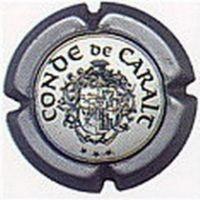 CONDE DE CARALT-V.0423-X.06419