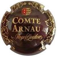 COMTE ARNAU--X.87914