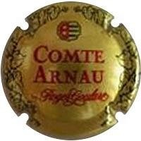 COMTE ARNAU--X.87912