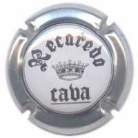 RECAREDO-V.0623--X.00155