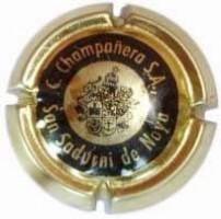 COMPAÑIA CHAMPAÑERA-V.0287-X.02114