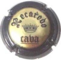 RECAREDO-V.0622--X.00158