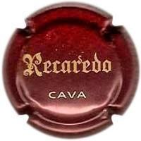 RECAREDO--V.14799--X.45579