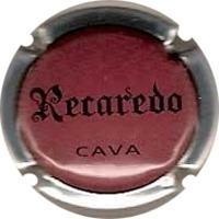 RECAREDO--V.14800--X.45986