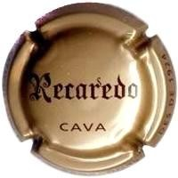 RECAREDO--V.16921--X.53413