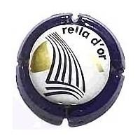 RELLA D'OR-V.4709--X.03900