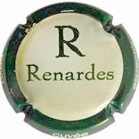 RENARDES--V.15930--X.48815
