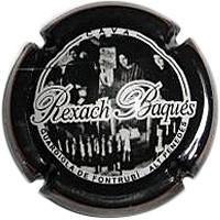 REXACH BAQUES--V.18752--X.59706