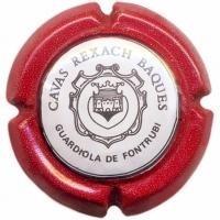 REXACH BAQUES-V.0625--X.07670