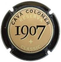 COLOMER BERNAT V.18437-X.64190