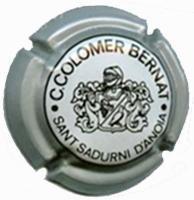COLOMER BERNAT-V.0418-X.02643