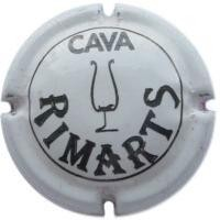 RIMARTS-V.0627--X.