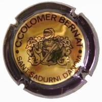 COLOMER BERNAT--V.0907--X.02268