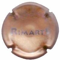 RIMARTS-V.1547--X.13190