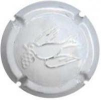 COLOMER BERNAT-V.1012-V.02271