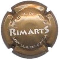 RIMARTS-V.1493--X.09135