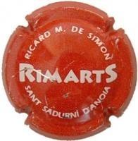RIMARTS-V.0878--X.11891