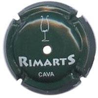 RIMARTS-V.2098--X.01375