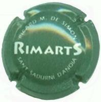 RIMARTS-V.0879--X.01388