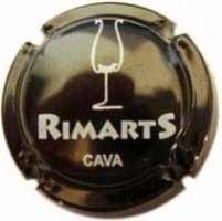 RIMARTS-V.5307--X.12193
