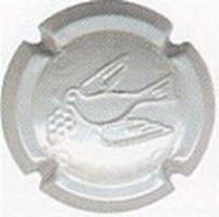 COLOMER BERNAT-V.1401-X.06417