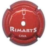 RIMARTS-V.2097--X.01374
