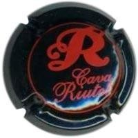 RIUTET-V.13613--X.42139