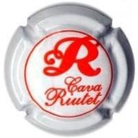 RIUTET--V.14092--X.41274