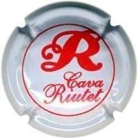 RIUTET-V.17590--X.57332