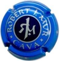 ROBERT J.MUR--V.16453--X.52123