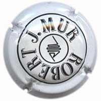 ROBERT J.MUR-V.0629--X.00202