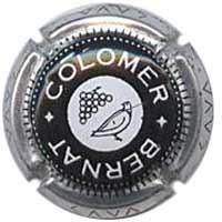 COLOMER BERNAT-V.1594-X.02288
