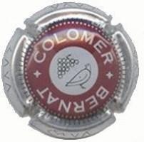 COLOMER BERNAT-V.2010-X.02289