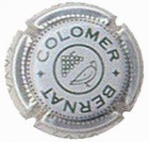 COLOMER BERNAT-V.2011-X.06416